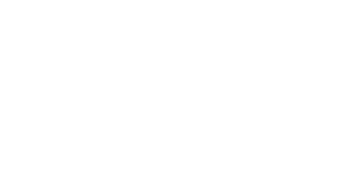 Gallery TOKYO Francebed Gallery Tokyo ×tressless® Gallery Tokyoは亀屋百貨店が運営しています